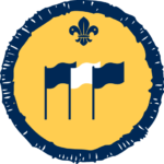Activity badges - International