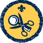 Activity badges - Collector