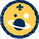 Activity badges - Space
